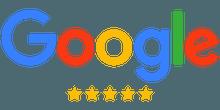 5 Star Google Review-Riverside Dumpster Rental & Junk Removal Services-We Offer Residential and Commercial Dumpster Removal Services, Portable Toilet Services, Dumpster Rentals, Bulk Trash, Demolition Removal, Junk Hauling, Rubbish Removal, Waste Containers, Debris Removal, 20 & 30 Yard Container Rentals, and much more!