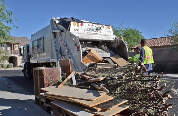 Bulk Trash-Riverside Dumpster Rental & Junk Removal Services-We Offer Residential and Commercial Dumpster Removal Services, Portable Toilet Services, Dumpster Rentals, Bulk Trash, Demolition Removal, Junk Hauling, Rubbish Removal, Waste Containers, Debris Removal, 20 & 30 Yard Container Rentals, and much more!
