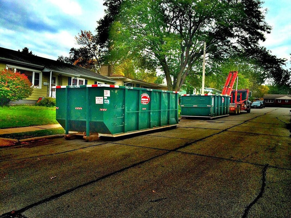 Commercial Dumpster rental services-Riverside Dumpster Rental & Junk Removal Services-We Offer Residential and Commercial Dumpster Removal Services, Portable Toilet Services, Dumpster Rentals, Bulk Trash, Demolition Removal, Junk Hauling, Rubbish Removal, Waste Containers, Debris Removal, 20 & 30 Yard Container Rentals, and much more!