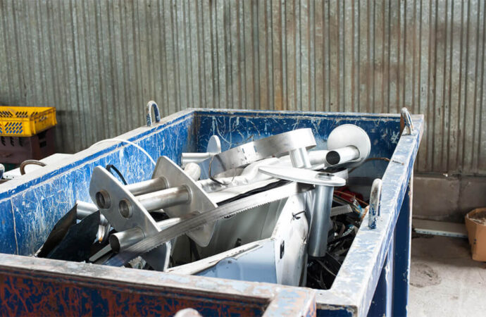 Commercial Junk Removal-Riverside Dumpster Rental & Junk Removal Services-We Offer Residential and Commercial Dumpster Removal Services, Portable Toilet Services, Dumpster Rentals, Bulk Trash, Demolition Removal, Junk Hauling, Rubbish Removal, Waste Containers, Debris Removal, 20 & 30 Yard Container Rentals, and much more!