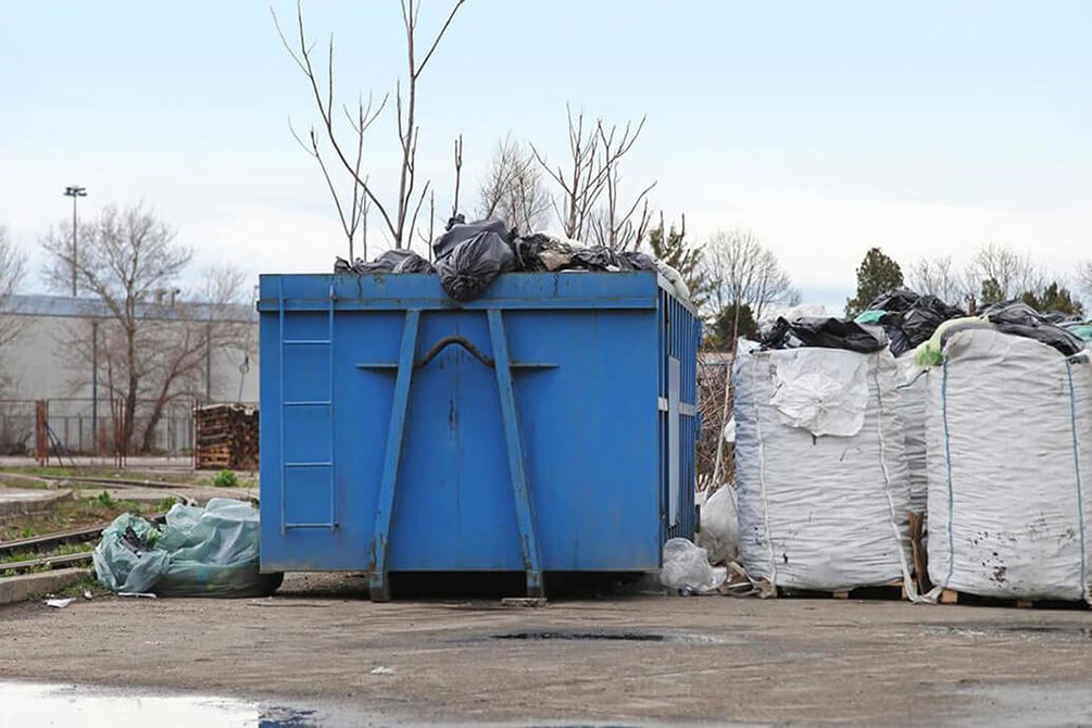 Contact Us-Riverside Dumpster Rental & Junk Removal Services-We Offer Residential and Commercial Dumpster Removal Services, Portable Toilet Services, Dumpster Rentals, Bulk Trash, Demolition Removal, Junk Hauling, Rubbish Removal, Waste Containers, Debris Removal, 20 & 30 Yard Container Rentals, and much more!
