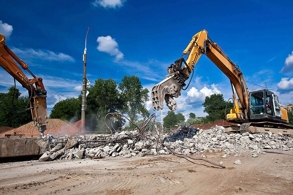 Demolition Removal-Riverside Dumpster Rental & Junk Removal Services-We Offer Residential and Commercial Dumpster Removal Services, Portable Toilet Services, Dumpster Rentals, Bulk Trash, Demolition Removal, Junk Hauling, Rubbish Removal, Waste Containers, Debris Removal, 20 & 30 Yard Container Rentals, and much more!