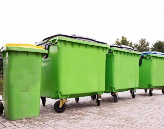 Dumpster Sizes-Riverside Dumpster Rental & Junk Removal Services-We Offer Residential and Commercial Dumpster Removal Services, Portable Toilet Services, Dumpster Rentals, Bulk Trash, Demolition Removal, Junk Hauling, Rubbish Removal, Waste Containers, Debris Removal, 20 & 30 Yard Container Rentals, and much more!