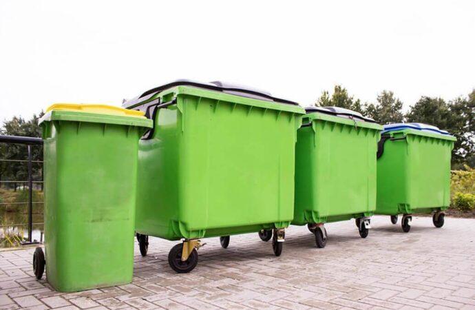 Dumpster Sizes-Riverside Dumpster Rental & Junk Removal Services-We Offer Residential and Commercial Dumpster Removal Services, Portable Toilet Services, Dumpster Rentals, Bulk Trash, Demolition Removal, Junk Hauling, Rubbish Removal, Waste Containers, Debris Removal, 20 & 30 Yard Container Rentals, and much more!