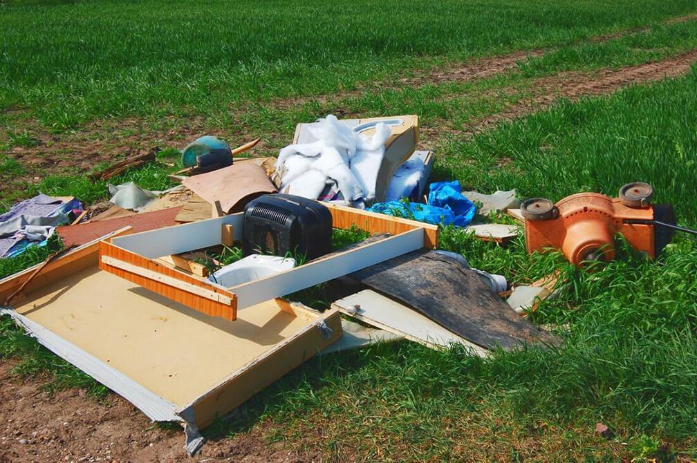 Property Clean-up-Riverside Dumpster Rental & Junk Removal Services-We Offer Residential and Commercial Dumpster Removal Services, Portable Toilet Services, Dumpster Rentals, Bulk Trash, Demolition Removal, Junk Hauling, Rubbish Removal, Waste Containers, Debris Removal, 20 & 30 Yard Container Rentals, and much more!