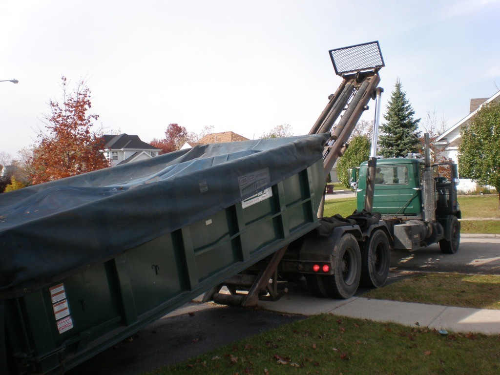 Residential-Dumpster-Riverside-Dumpster-Rental-Junk-Removal-Services-We Offer Residential and Commercial Dumpster Removal Services, Portable Toilet Services, Dumpster Rentals, Bulk Trash, Demolition Removal, Junk Hauling, Rubbish Removal, Waste Containers, Debris Removal, 20 & 30 Yard Container Rentals, and much more!