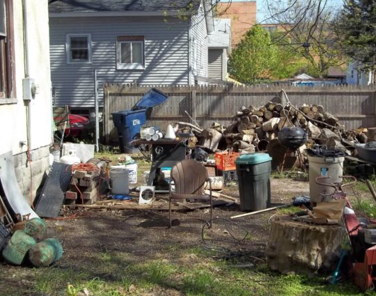 Residential Junk Removal-Riverside Dumpster Rental & Junk Removal Services-We Offer Residential and Commercial Dumpster Removal Services, Portable Toilet Services, Dumpster Rentals, Bulk Trash, Demolition Removal, Junk Hauling, Rubbish Removal, Waste Containers, Debris Removal, 20 & 30 Yard Container Rentals, and much more!
