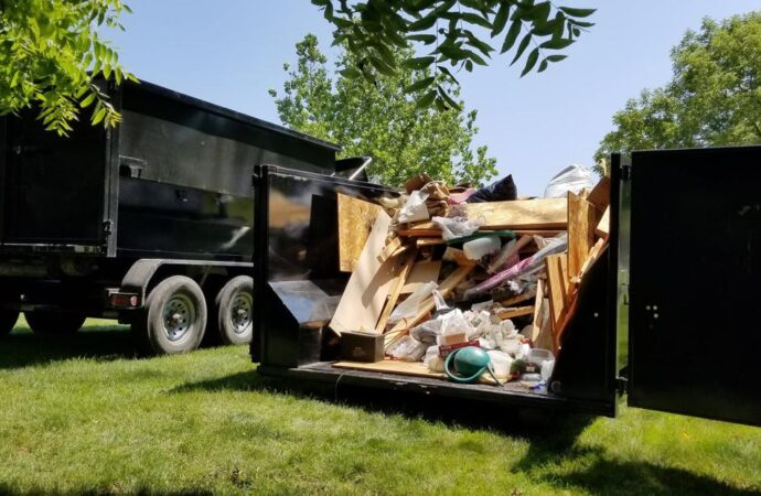 Riverside Dumpster Rental & Junk Removal Services Header Image-We Offer Residential and Commercial Dumpster Removal Services, Portable Toilet Services, Dumpster Rentals, Bulk Trash, Demolition Removal, Junk Hauling, Rubbish Removal, Waste Containers, Debris Removal, 20 & 30 Yard Container Rentals, and much more!