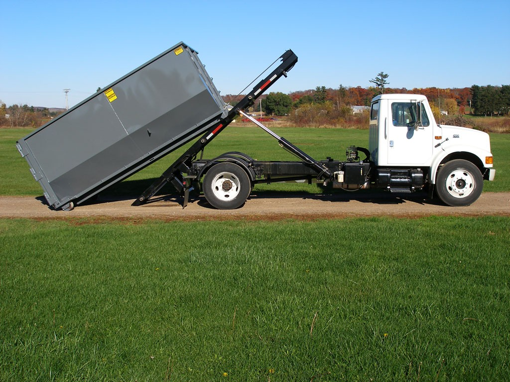 Roll Off Dumpster-Riverside Dumpster Rental & Junk Removal Services-We Offer Residential and Commercial Dumpster Removal Services, Portable Toilet Services, Dumpster Rentals, Bulk Trash, Demolition Removal, Junk Hauling, Rubbish Removal, Waste Containers, Debris Removal, 20 & 30 Yard Container Rentals, and much more!