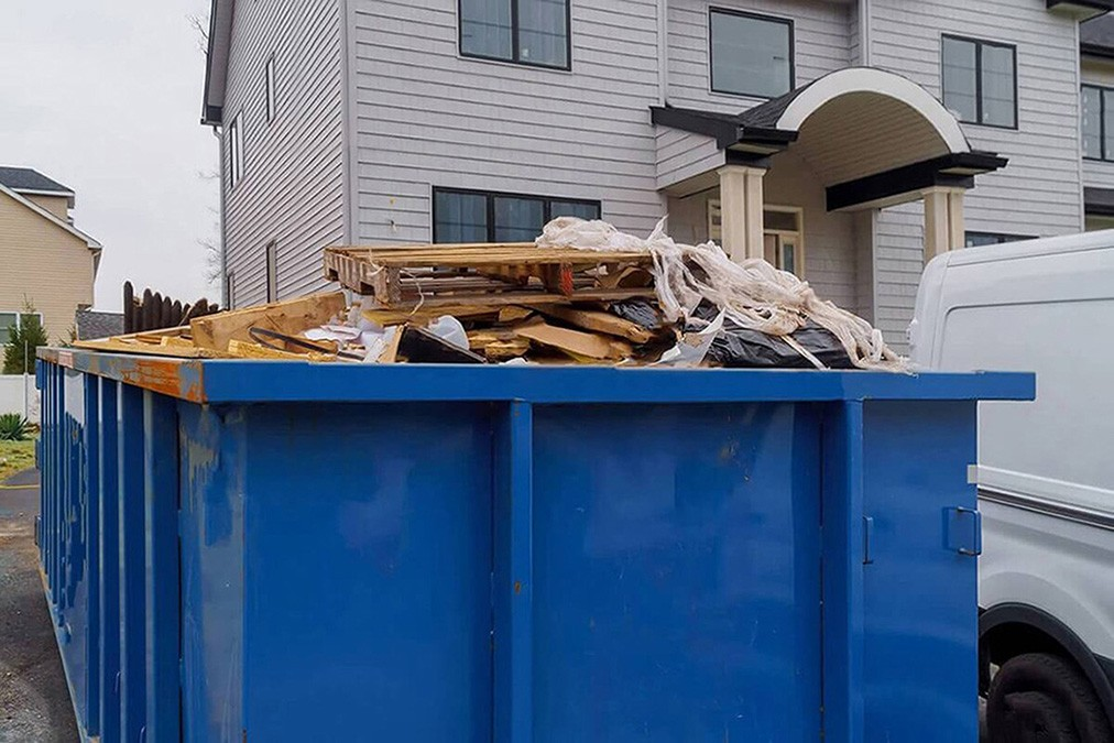 Services-Riverside Dumpster Rental & Junk Removal Services-We Offer Residential and Commercial Dumpster Removal Services, Portable Toilet Services, Dumpster Rentals, Bulk Trash, Demolition Removal, Junk Hauling, Rubbish Removal, Waste Containers, Debris Removal, 20 & 30 Yard Container Rentals, and much more!