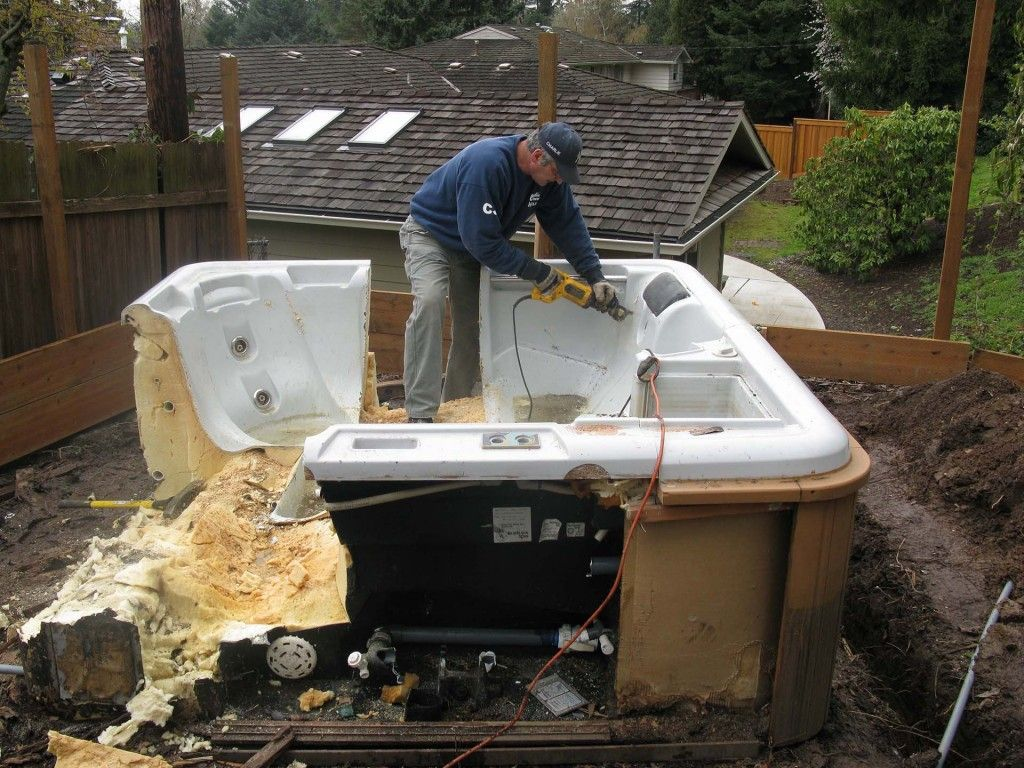 Spa Removal-Riverside Dumpster Rental & Junk Removal Services-We Offer Residential and Commercial Dumpster Removal Services, Portable Toilet Services, Dumpster Rentals, Bulk Trash, Demolition Removal, Junk Hauling, Rubbish Removal, Waste Containers, Debris Removal, 20 & 30 Yard Container Rentals, and much more!