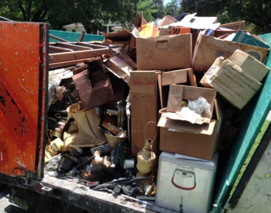 Trash Removal-Riverside Dumpster Rental & Junk Removal Services-We Offer Residential and Commercial Dumpster Removal Services, Portable Toilet Services, Dumpster Rentals, Bulk Trash, Demolition Removal, Junk Hauling, Rubbish Removal, Waste Containers, Debris Removal, 20 & 30 Yard Container Rentals, and much more!