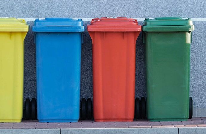 Waste Containers-Riverside Dumpster Rental & Junk Removal Services-We Offer Residential and Commercial Dumpster Removal Services, Portable Toilet Services, Dumpster Rentals, Bulk Trash, Demolition Removal, Junk Hauling, Rubbish Removal, Waste Containers, Debris Removal, 20 & 30 Yard Container Rentals, and much more!
