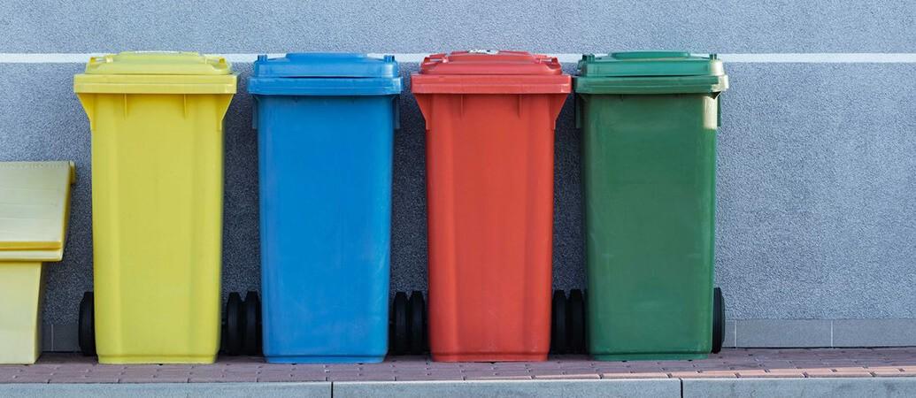 Waste Containers-Riverside Dumpster Rental & Junk Removal Services-We Offer Residential and Commercial Dumpster Removal Services, Portable Toilet Services, Dumpster Rentals, Bulk Trash, Demolition Removal, Junk Hauling, Rubbish Removal, Waste Containers, Debris Removal, 20 & 30 Yard Container Rentals, and much more!