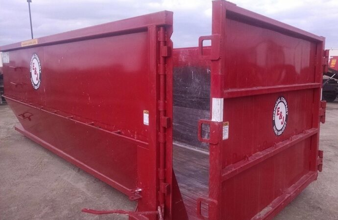 Edgemont-Riverside Dumpster Rental & Junk Removal Services-We Offer Residential and Commercial Dumpster Removal Services, Portable Toilet Services, Dumpster Rentals, Bulk Trash, Demolition Removal, Junk Hauling, Rubbish Removal, Waste Containers, Debris Removal, 20 & 30 Yard Container Rentals, and much more!