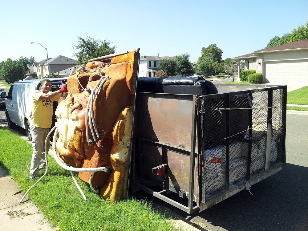 Moreno Valley-Riverside Dumpster Rental & Junk Removal Services-We Offer Residential and Commercial Dumpster Removal Services, Portable Toilet Services, Dumpster Rentals, Bulk Trash, Demolition Removal, Junk Hauling, Rubbish Removal, Waste Containers, Debris Removal, 20 & 30 Yard Container Rentals, and much more!