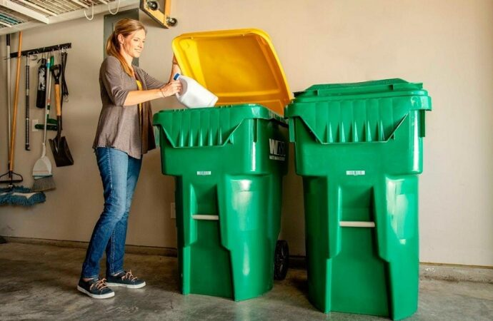 Woodcrest-Riverside-Dumpster-Rental-Junk-Removal-Services-We Offer Residential and Commercial Dumpster Removal Services, Portable Toilet Services, Dumpster Rentals, Bulk Trash, Demolition Removal, Junk Hauling, Rubbish Removal, Waste Containers, Debris Removal, 20 & 30 Yard Container Rentals, and much more!